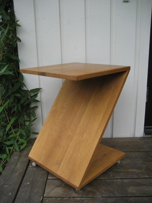 Buztic com vägghängt nattduksbord ek ~ Design Inspiration für die neueste Wohnku